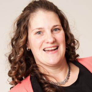 Charlotte Van Heeschvelde