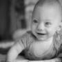 Louis, onze kleine superheld